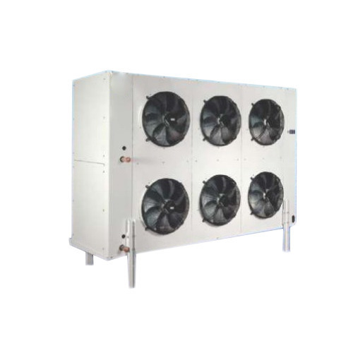 Cold Room Cooling Unit