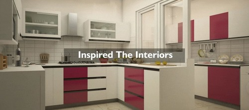 Creative Interiors Design Services