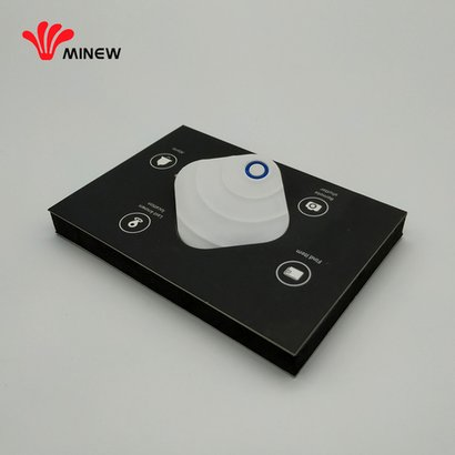 Key Finder With Great Firmware App Two Ways Finding Minew F4 Camera Size: Nope