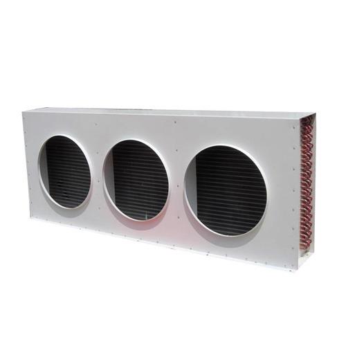 Reliable Ac Tube Condenser