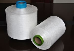 Reliable Polyester Texturised Yarn