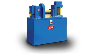 Wire Pointing Machine for 20mm