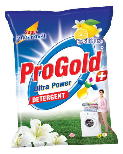 Detergent Powder In Jaipur, Detergent Powder Dealers
