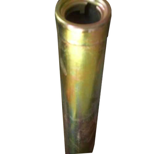 Industrial Fuel Tank Pipe