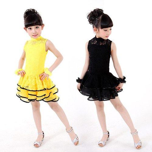b9c31f5ea01af Kids Fancy Wear In Tirupur, Tamil Nadu - Dealers & Traders