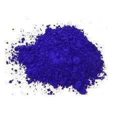 Pigment Phthalocyanine Blue 15.3