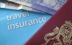 Travel Insurance Consultancy Service