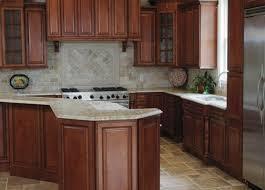 Best Quality Kitchen Cabinets Vijusha Woodcraft Industries Plot No