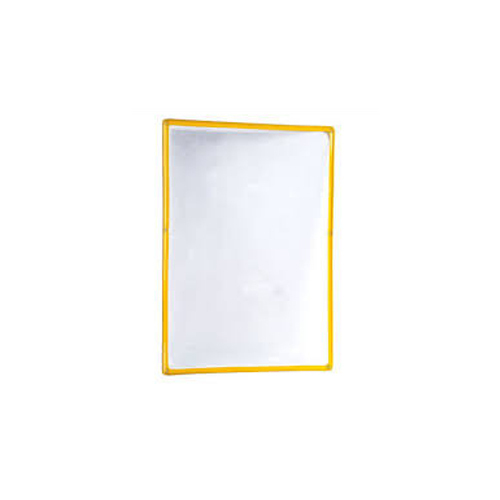 Excellent Quality Magnetic Folder Frames