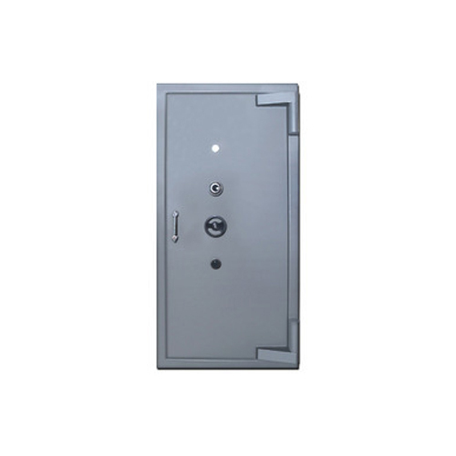 Premium Quality Strong Room Door