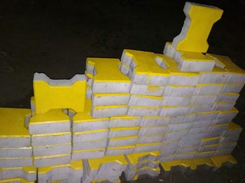 Textured Vitrified Tiles At Best Price In Rajkot Gujarat