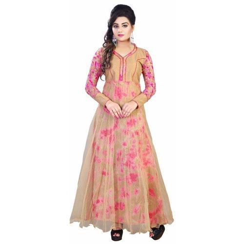 4b1eccb5cc Ladies Designer Salwar Suits in Gurugram, Haryana - Pankh Creations