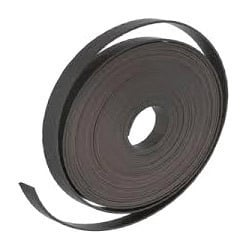 Smooth Finish PTFE Guide Strip