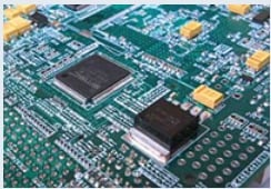 Electronic Manufacturing Turnkey Services