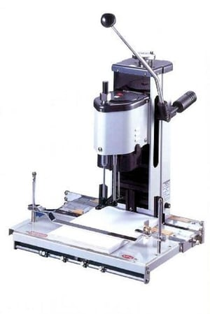 Industrial Lacquer Coating Machines