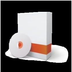 Application Packaging Service