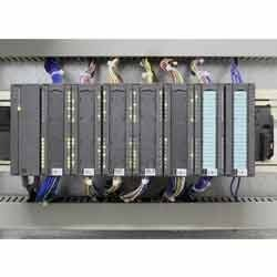 Industrial Programmable Logic Controllers