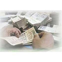 Chit Fund Business Software Designing Services