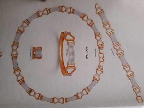 Wedding Designer Bracelet Sets