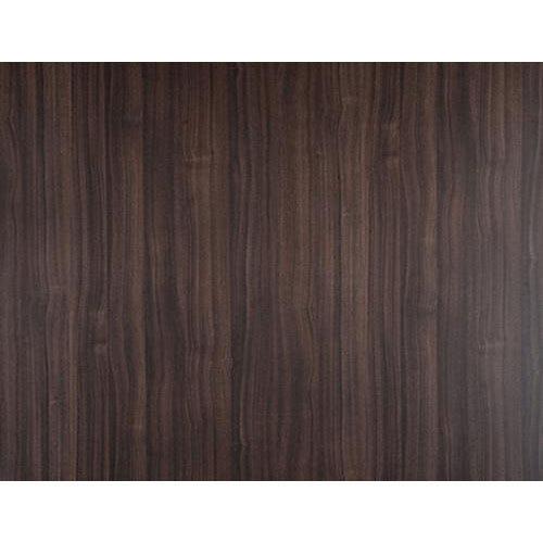 Wooden Sunmica Laminate Sheets At Best Price In Noida Uttar