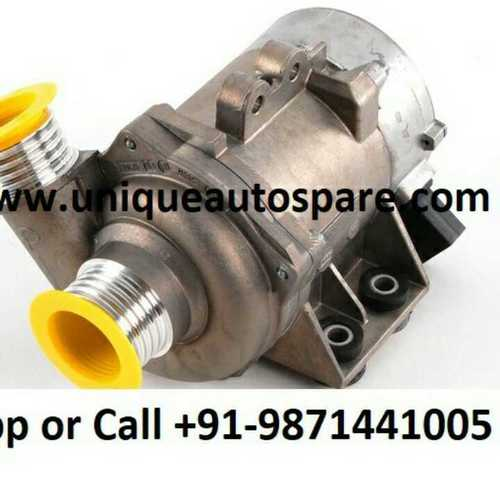 BMW 520d F10 Electronic Water Pump