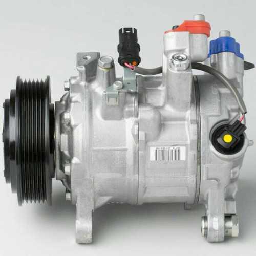 BMW E90 AC Compressor