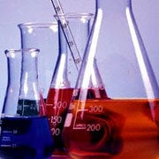 """Reactive """"ME"""" Dyes (Bifunctional Dyes)"""
