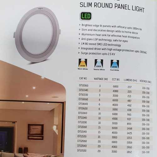 Wipro Led Lights Manufacturers Amp Suppliers Dealers