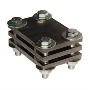 Chrome Plating Services On Dies