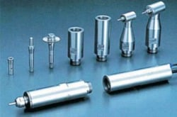 Low Price Drilling Spindles