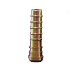 Robust Body Hydraulic Hose Spiral Nipples