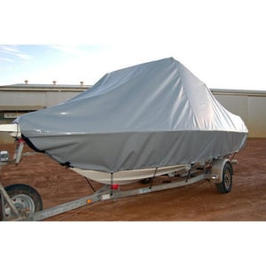 Low Price Boat Cover