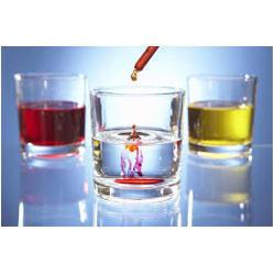 Pharma Intermediate Liquid