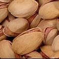 Best Quality Pistachio Nuts
