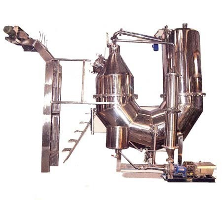Corrosion Resistant Jet Dyeing Machine