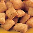 Excellent Taste Shankarpali Snack