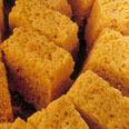 Pure And Tasty Mysorepak Sweets