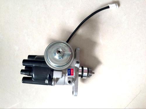 Ignition Distributor 4 Cylinder
