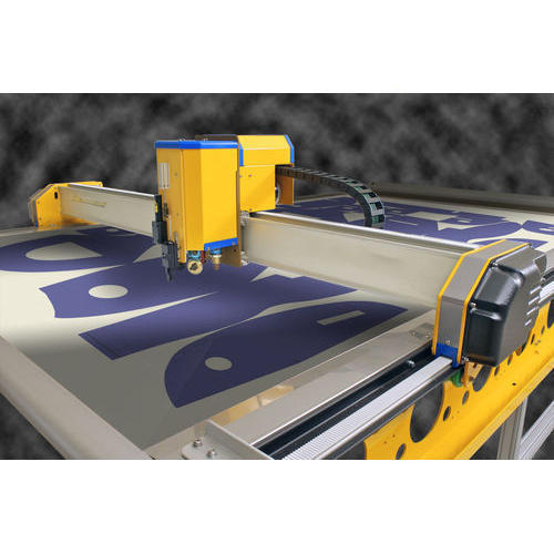Fabric Machine In Tirupur, Fabric Machine Dealers & Traders In