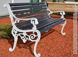 Garden Chair For Outdoor