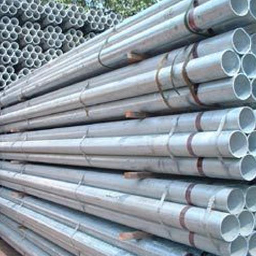 Gi Pipes In Pune, Gi Pipes Dealers & Traders In Pune, Maharashtra