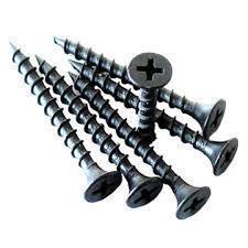 High Tensile Dry Walls Screws