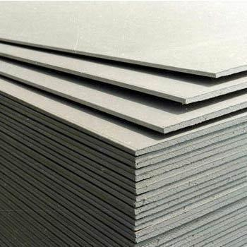 High Thickness Gypsum Board