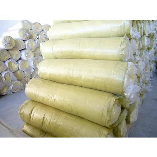 Mild Weight Fiber Glass Wool