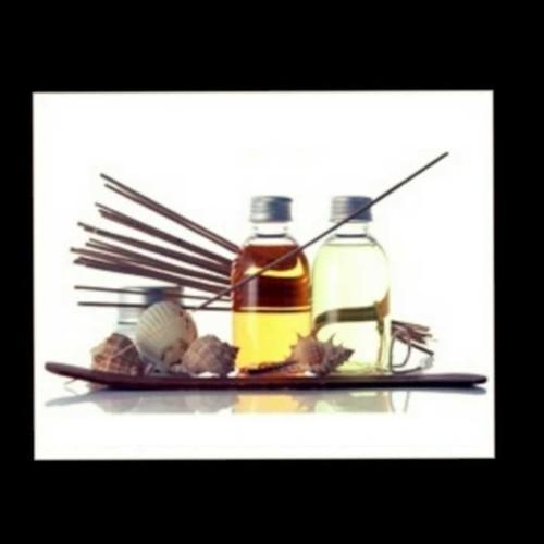 100% Pure Aromatherapy Oils