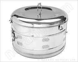 Best Quality Dressing Drum