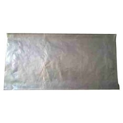 Best Quality LD Bags