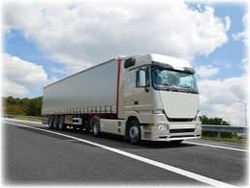 Road Transportation Services - Crystal Shipping Co  Pvt  Ltd , Hornby