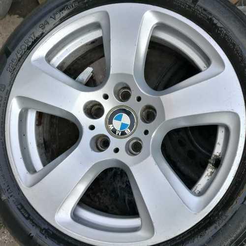 BMW Car Alloy Wheels
