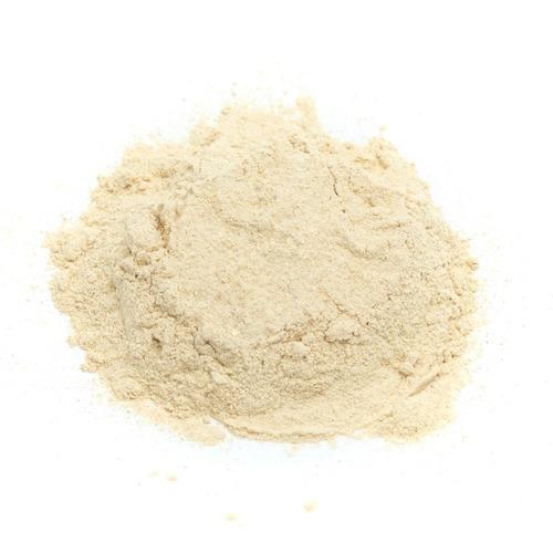 Organic Ashwagandha Powder - Usda Certified